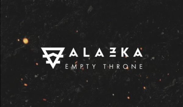 08_Alazka