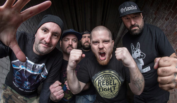 14_Hatebreed