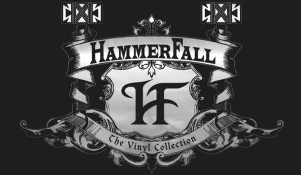 15_Hammerfall