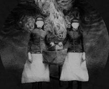 ghosts-kill-your-boyfriend-cover-ts1487684490