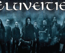 03_Eluveitie