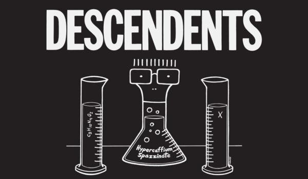 05_Descendents