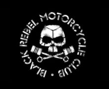 09_BlackRebelMotorcycleClub