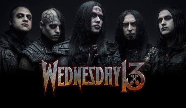 20_Wednesday13