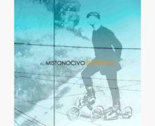 CV_MISTONOCIVO_Superego_web