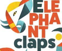 Elephant-Claps_Elephant-Claps_recensione_music-coast-to-coast