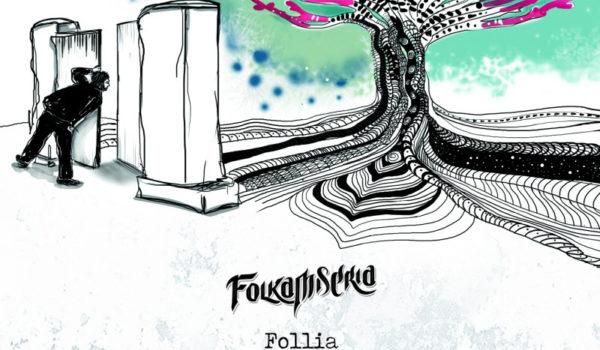 FOLKAMISERIA-FOLLIA-OnAirish