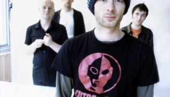 Radiohead2-CREDIT-DANNY-CLINCH