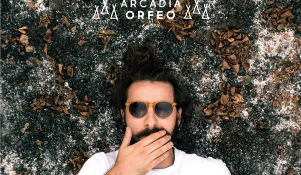 orfeo-arcadia