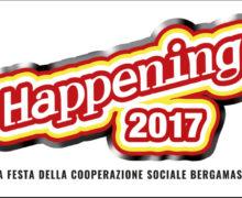 01_Happening2017