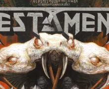 10_Testament