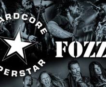 21_HardcoreFozzy