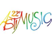 25_AstiMusica
