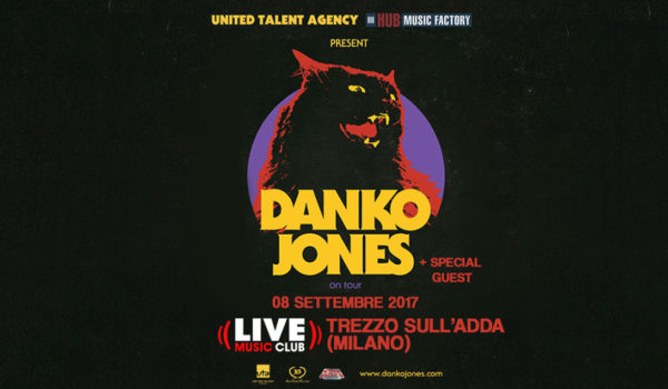27_DankoJones