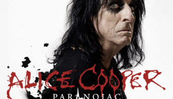 Alice Cooper_Paranoiac Personality_single_1200x1200