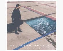 Giuliano Vozella – Learn To Live copy