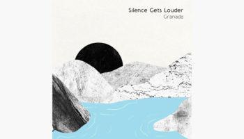 granada-silence-gets-louder