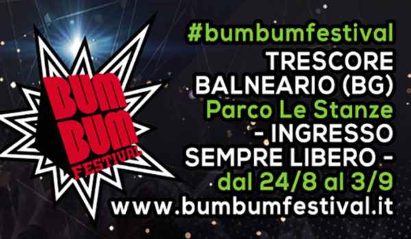 03_BumBumFestival