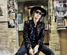 07_TheWaterboys