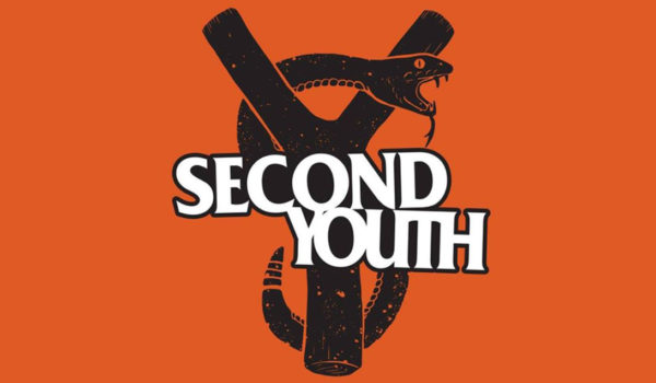 30_SecondYouth