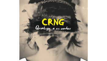 CRNG_-cover_2016