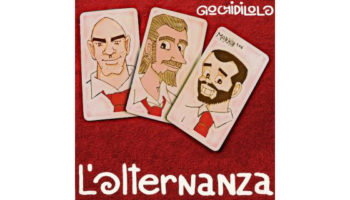 giochi_di_lola_l_alternanza.jpg___th_320_0 copy