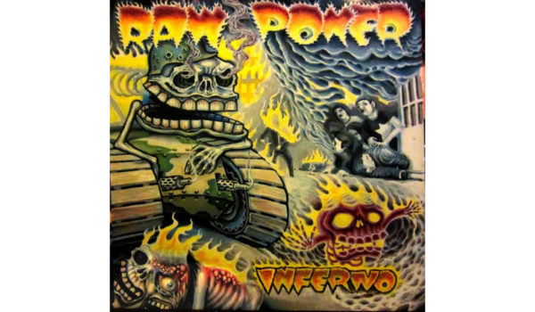 Raw-Power-Inferno copy
