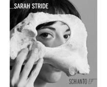 SarahStride - Schianto copy