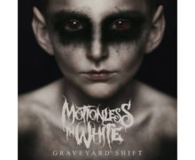 motionlessinwhitegraveyardshiftcover copy