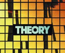 13_TheoryOfADeadMan