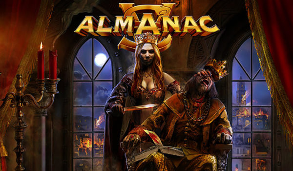 01_Almanac