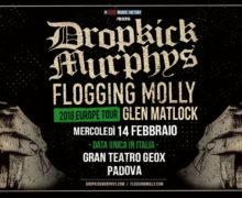 06_Dropkick+Flogging