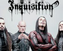 10_Septicflesh