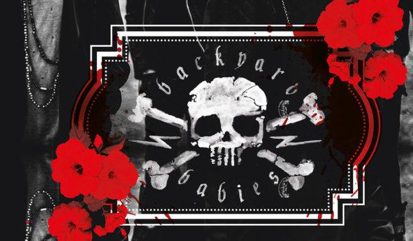 12_BackyardBabies