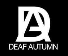 14_DeafAutumn