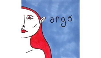 Argo copy