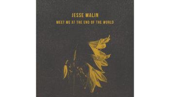 JesseMalin-MMATEOTW-HiRes copy