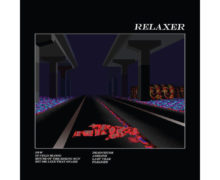 alt-j-relaxer-album-artwork copy
