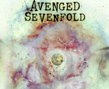 23_AvengedSevenfold