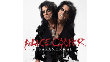Alice-Cooper-Paranormal-cover copy