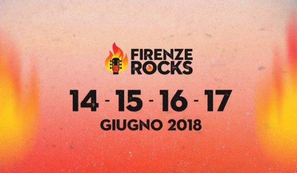 FIERENZE-ROCKS-2018-DATE-700x393
