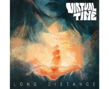 Virtual-Time1_musicaintorno copy