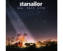 all-this-life-starsailor copy