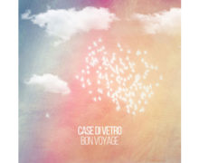 case_vetro_bon_voyage copy
