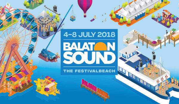 07_BalatonSoundFestival