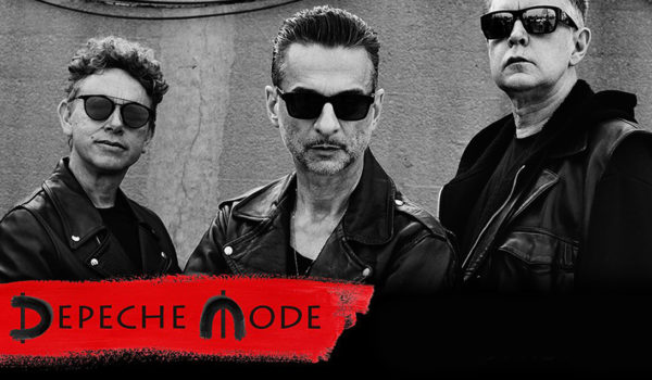 15_DepecheMode