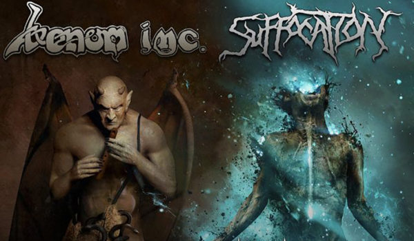 15_VenomSuffocation
