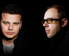 31_ChemicalBrothers