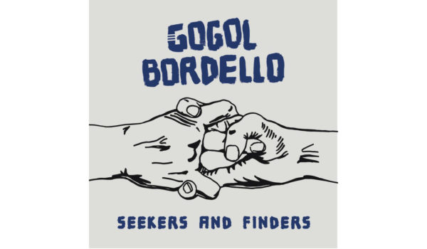 gogol-bordello-seekers-and-finders-cover copy