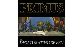primus-the-desaturating-seven copy